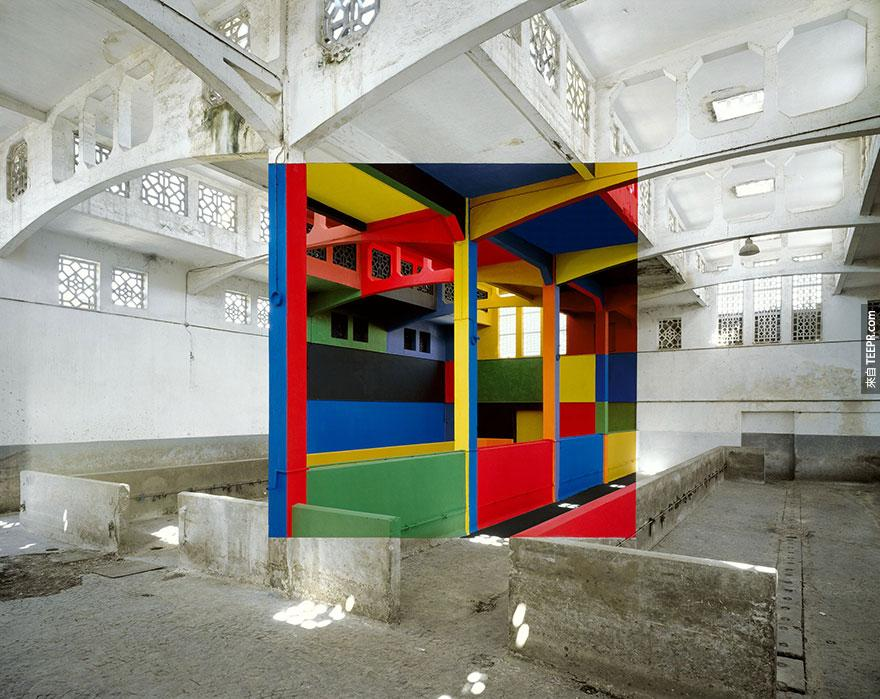 perspective-art-bending-space-georges-rousse-3
