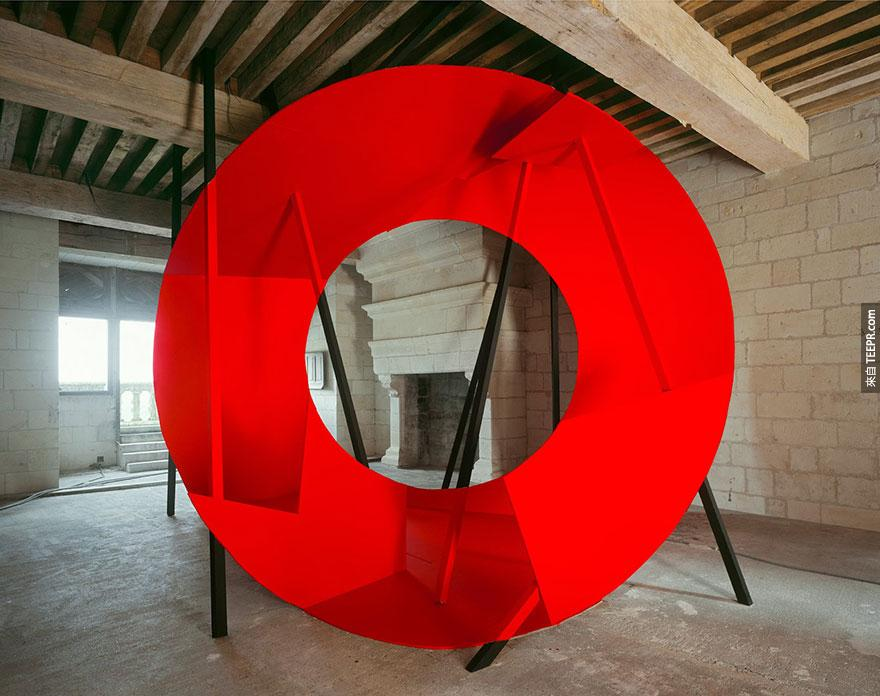 perspective-art-bending-space-georges-rousse-4