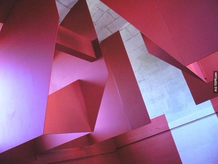 perspective-art-bending-space-georges-rousse-8