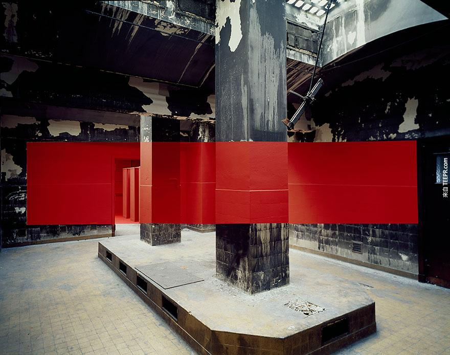 perspective-art-bending-space-georges-rousse-9