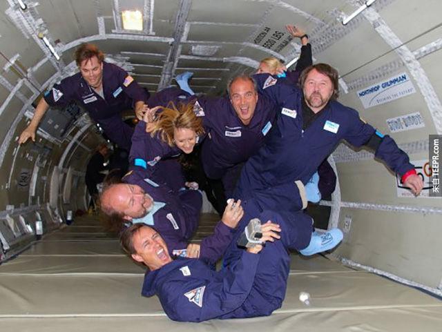 10個我們覺得習以為常的事情,但其實人類科學根本就無法解釋!