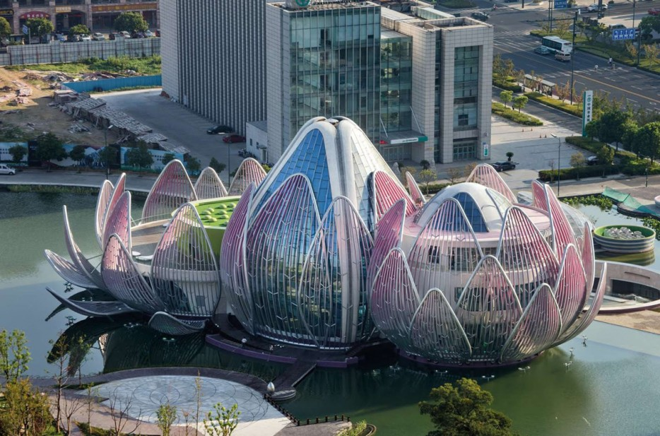 The%20Lotus%20Building%20in%20China