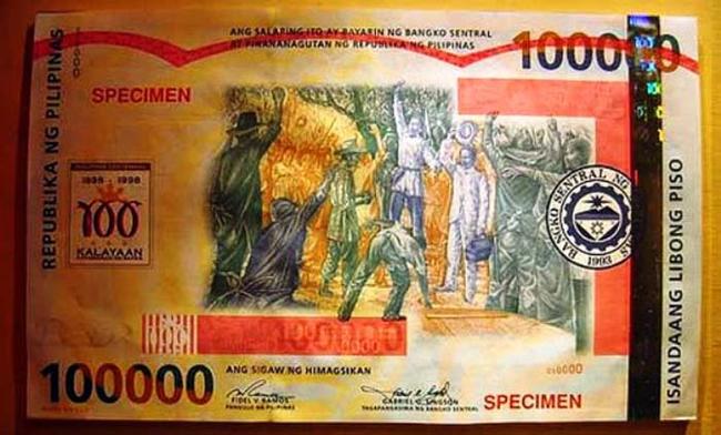 到底是誰設計這25個世界上最無比誇張的錢幣?裡面有聖水、猛瑪象、甚至是隕石碎片!