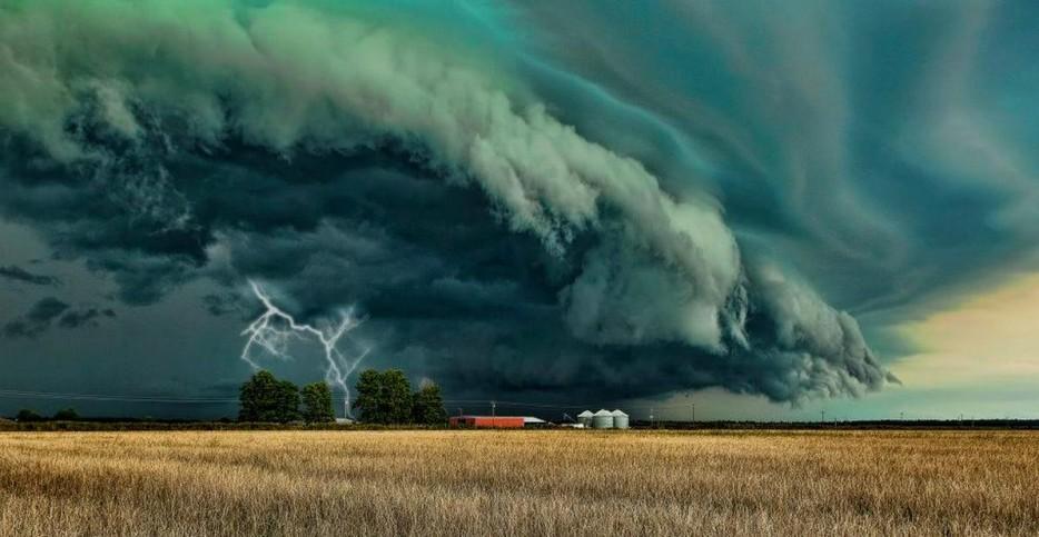 美國德州大草原城(Grand Prairie, Texas, USA)