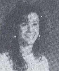 100 Celebrity High School Yearbook Photos Before They Became Famous