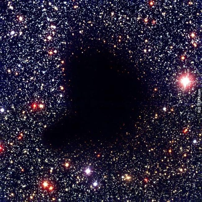 這16個發現會告訴你,外太空的奧妙絕對超乎你的想像!