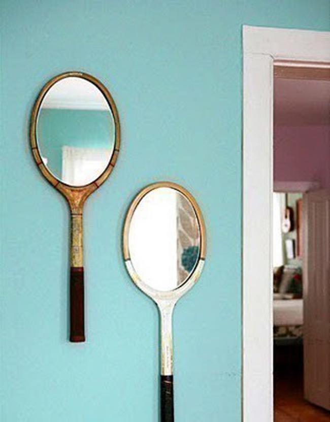 舊東西別丟!25招教你把舊東西DIY重新利用,省錢又環保。