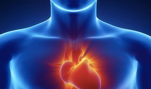 24個關於心臟的驚人事實告訴你,你的心臟比鋼鐵人的動力心臟還厲害!