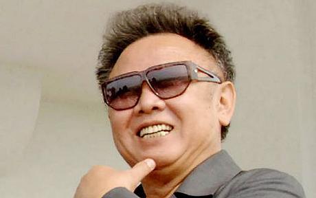 10. 北韓有世界所不知道的祕密,他們綁架了大約485位南韓人、法國人、日本人、中國人、馬來西亞人、和義大利人,在他們的間諜中心教授語言。