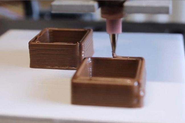 這29個就是以後可以用3D印表機印出來的東西。以後真的不用買東西了!