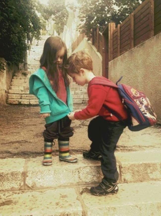 11個有兄弟姊妹的人一定要看的知識。兄弟姊妹對你的影響比你想像的還要大!