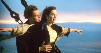 《鐵達尼號》可能已經讓你哭10遍了,但你一定不知道這個世紀災難的12個驚人事實。