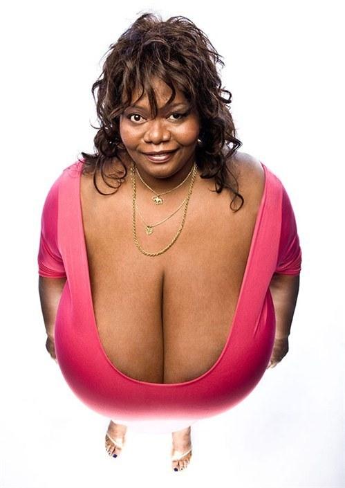 16個關於胸部的驚人知識。女人該看,男人更該看!