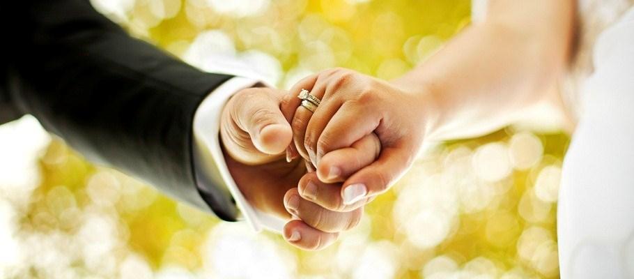 15個小孩子被問有關婚姻的問題時,他們的答案比大人的都還要有智慧!