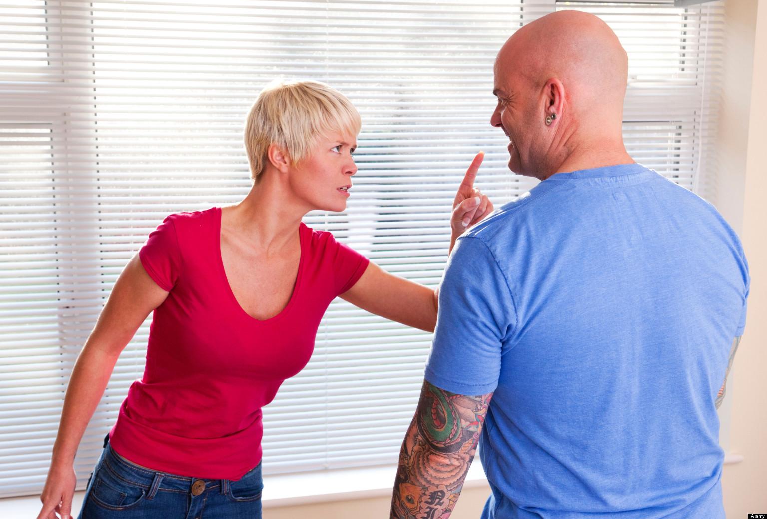 男人必看!若你的愛人有這12個優點,就永遠也不要讓她離開你!