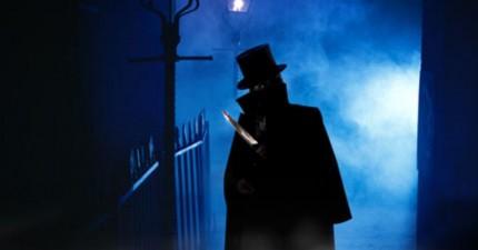 史上最慘無人道的殺人犯「開膛手傑克」,126年後有人用最意外的方法終於破案。