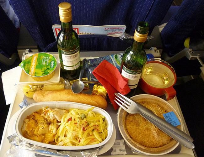 11. 法國航空 Air France