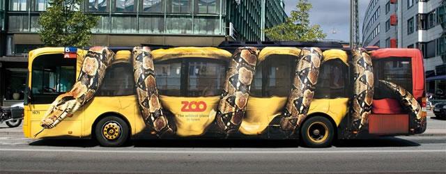 無論你喜不喜歡,這20個超成功的廣告會完全入侵佔據你的腦袋!