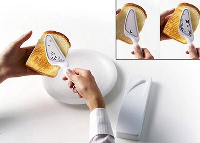 16個廚房器具超突破的發明,把無聊的事情變成每天最期待的享受!