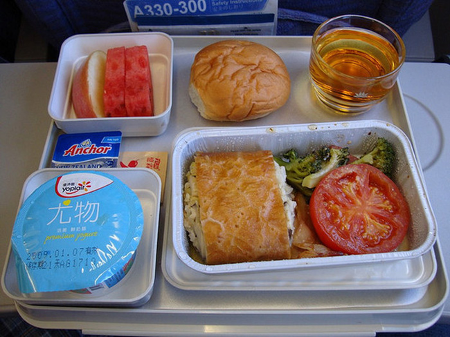 越南國家航空