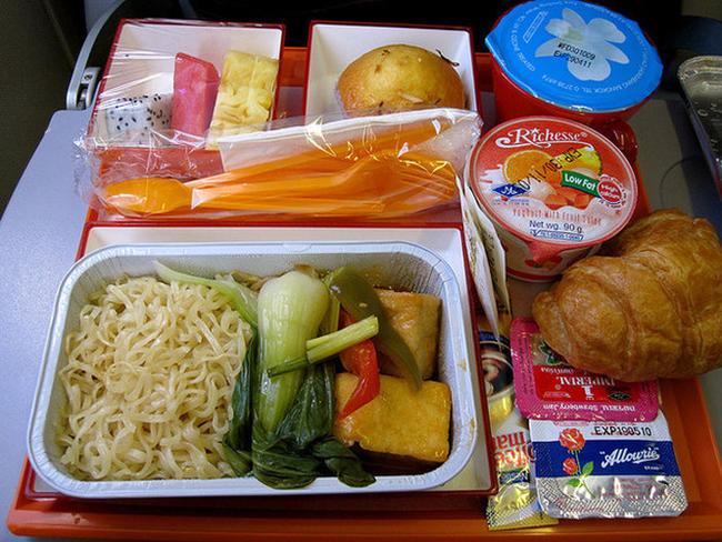 13. 不丹皇家航空 DrukAir