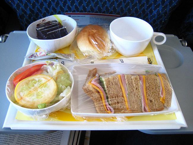 7. 墨西哥國際航空 AeroMexico