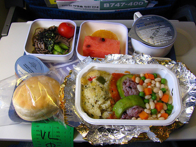 18. 大韓航空 Korean Airlines
