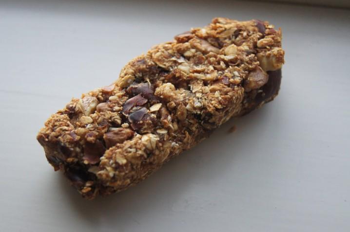 30個你以為不胖但其實卡路里很高的食物。#21星巴克的星冰樂大破表!