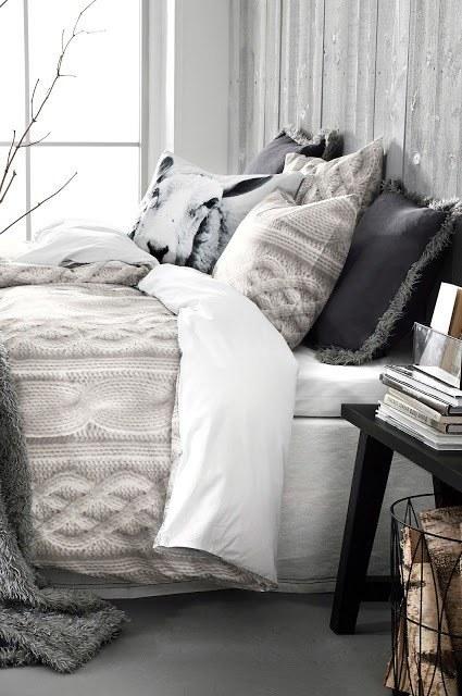 9. 當你不知道該怎麼做的時候,加個枕頭吧!