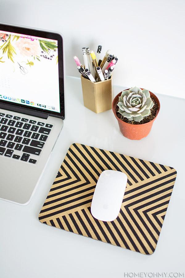 54個超實用的辦公空間升級術。全面提昇你的工作品質和空間!