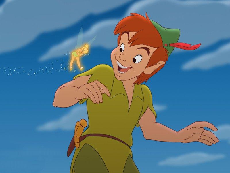如果迪士尼的角色全都參加了萬聖節變裝派對,結果就會這麼精采!