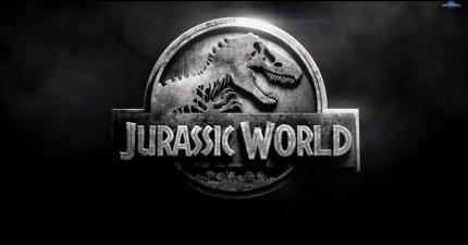最新的《侏羅紀公園》電影快要登場了!預告片只有15秒,但至少知道主角超帥的!