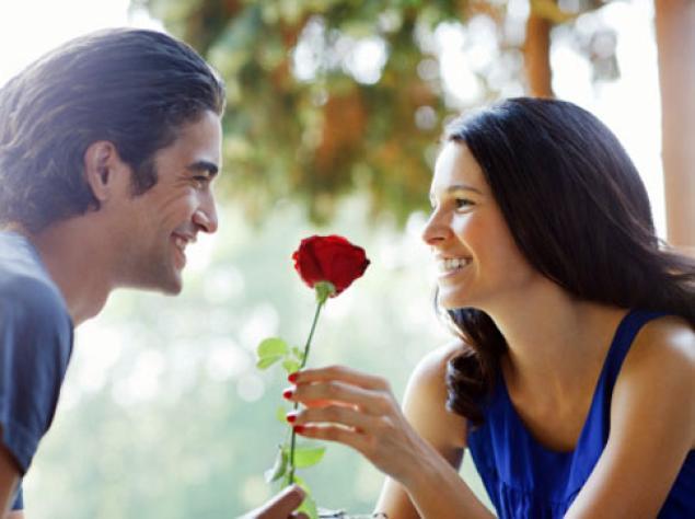 11個我們現代人已經失去的美好約會傳統。