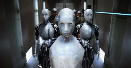研究指出,在2025年人工智慧將會取代人類50%的工作。快來看看你的有沒有被列進名單!