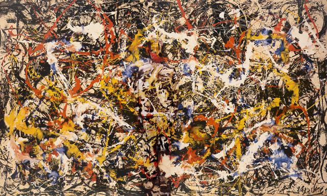 Liu bolin hitc art no.1 photograph 2013 medium