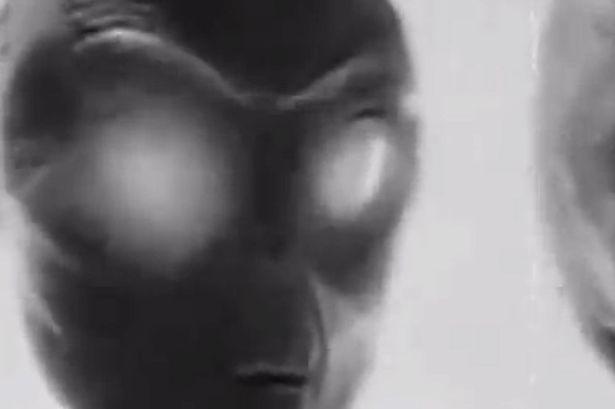 然而,也並非所有人都這麼相信,《Haynes UFO Investigations Manual》一書的作者Nigel Watson卻認為這並不可信,畢竟如果這是真的,當時50、60年代的美國政府也應該無法掩蓋這個事實。