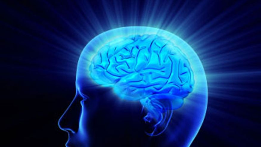 10年研究指出,做輪班工作的人的腦力會比較快老化。執夜班的人更是有健康危機!