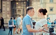 科學家分析數千對情侶,終於找到美好長久愛情的終極秘訣。