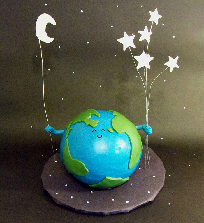 creative-illustration-cakes-threadcakes-competition-2014-23