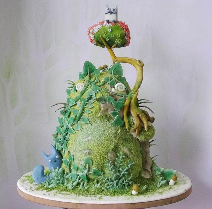 creative-illustration-cakes-threadcakes-competition-2014-29