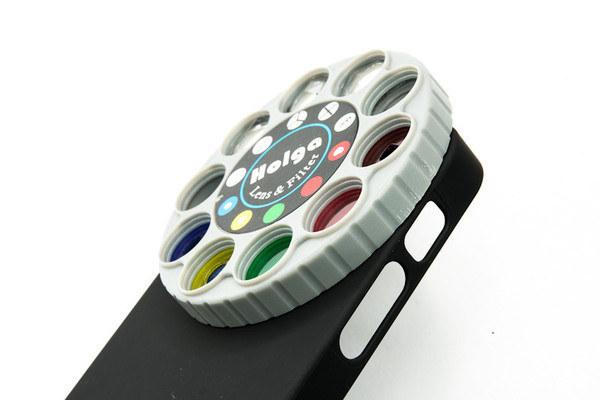 33個會令iPhone迷陷入瘋狂的周邊產品!