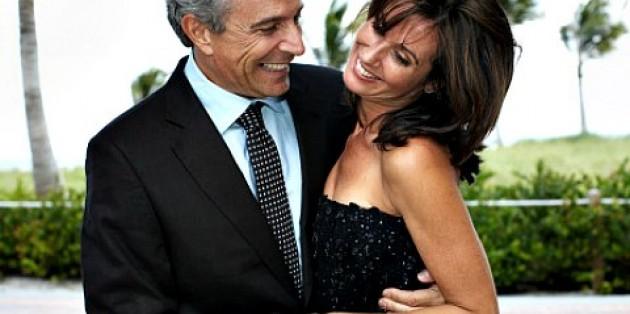 離婚一點都不丟臉,12個原因讓妳明白為什麼失婚的女人最美麗!