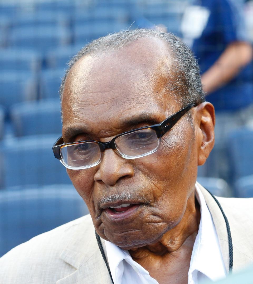 這有可能嗎?!113歲的人瑞卻有30歲的肌膚。他說要保持青春其實很簡單呢!