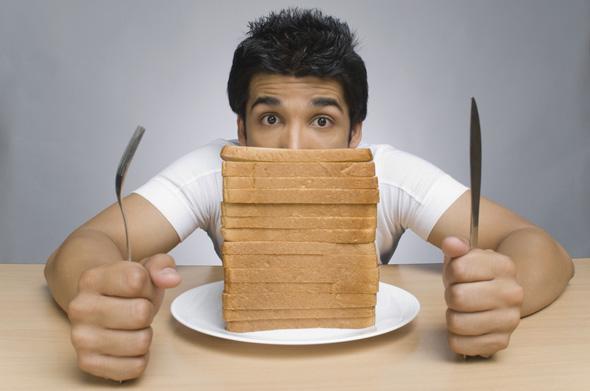 11個很多人以為會幫助減肥,但其實會讓你更胖更不健康的危險食物。