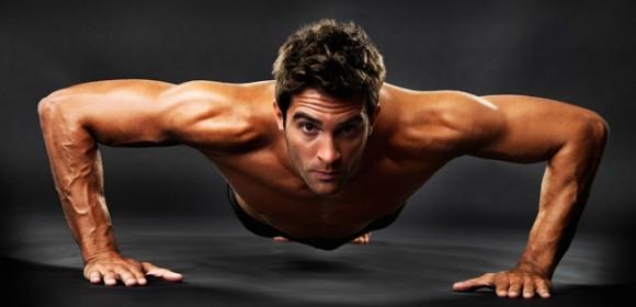8種最扎實的減肥法。打破錯誤迷思,快速幫你瘦下來!