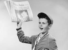 巴菲特到底做了哪8件事情,讓他在16歲就賺了160萬?
