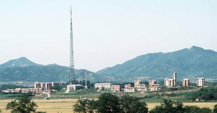 17個北韓不為人知的驚人事實,可能會改變你對這個國家原有的看法。