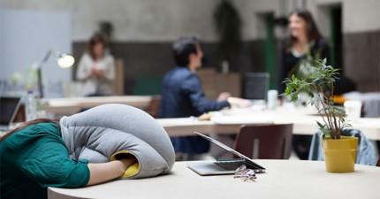14個科學證明「可以讓你睡得更好」的小秘訣 寫日記超級有用!