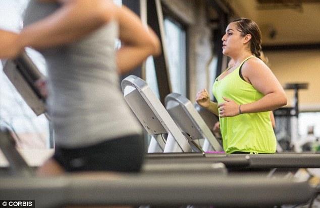 哈佛科學家研發出不必靠運動就能幫你減肥的神奇藥物。