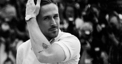 6個科學證實可以讓男人變得比好萊塢明星還帥氣迷人的絕招。